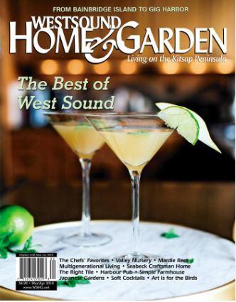 marnie rae west sound home and garden